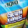 Supstrat za kaktuse