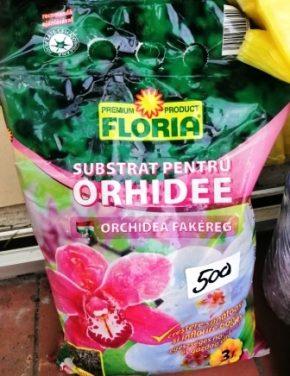 Susptrat za orhideje