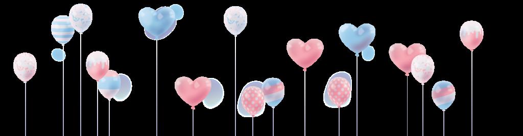 Baloni 01 01